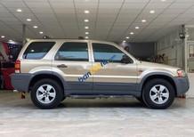Bán Ford Escape năm 2003, giá chỉ 165 triệu