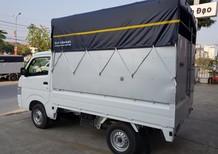 Suzuki Carry Pro 990kg mới Khuyến mại kịch sàn - Gọi ngay: 0989 888 507