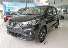 Suzuki Ertiga GLX khuyến mại khủng - Gọi ngay: 0989.888.507