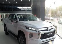[Mitsubishi Phan Đăng Lưu] Triton 2020 số tự động giá tốt. LH : 0901171515