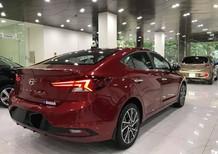 Hyundai Elantra 2020 - Giảm nóng 50 triệu - Cam kết giá tốt nhất hệ thống