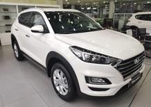 Hyundai Tucson 2021 - giảm nóng 50 triệu - giá tốt nhất hệ thống