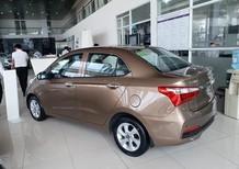 Hyundai Grand I10 MT 2021 - Giảm nóng 50 triệu