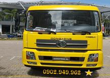 Bán ô tô xe tải 5 tấn - dưới 10 tấn năm sản xuất 2019, nhập khẩu nguyên chiếc, giá chỉ 910 triệu
