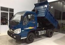 Bán xe Thaco Forland FD250.E4 năm 2020