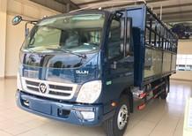 Bán xe tải 7 tấn Trường Hải Thaco Ollin720.E4 giá tốt