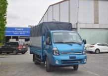 Bán xe Kia K200 tải 1T9 giá rẻ
