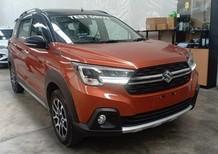 Bán ô tô Suzuki XL 7 AT 2021, nhập khẩu chính hãng, giá tốt