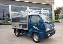 Xe tải 1 tấn - Thaco Towner800 - Thaco Thủ Đức