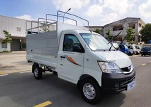 Xe tải 1 tấn - Thaco Towner990 - 990KG - Thaco Thủ Đức