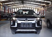 [Siêu sốc] Mitsubishi Triton 2020, xe nhập Thái, thiết kế cực đẹp, LH ngay 0905910199