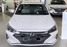 Mua bán xe Hyundai Elantra 2020 - Giá xe Elantra lăn bánh trả góp 85%