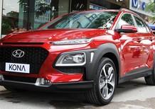 Giá xe Hyundai Kona 2020 - Mua bán trả góp Hyundai Kona