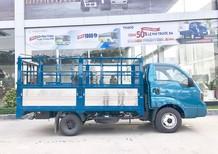 Xe tải Kia K250, tải trọng 2.490 kg, giá tốt, hỗ trợ mua trả góp