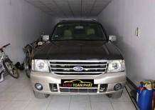 Bán ô tô Ford Everest 2005, nhập khẩu chính hãng