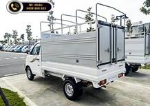 Bán xe Thaco TOWNER sản xuất năm 2020, màu trắng, giá 216tr