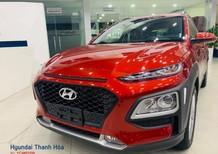 Bán Hyundai Kona năm sản xuất 2021 giá tốt nhất