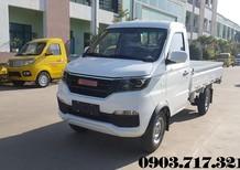 Bán xe tải SRM 990Kg mới 2020, giá bán xe tải mới Dongben SRM 990Kg