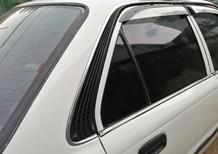 Cần bán gấp Toyota Corolla đời 1989, màu trắng, nhập khẩu nguyên chiếc