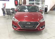 Cần bán xe Hyundai Chọn 2020, màu đỏ, 500tr