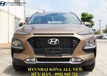 Giá xe Hyundai Kona tại Đà Nẵng, bán lãi tình cảm, LH: Hữu Hân