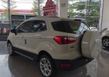 Ford Ecosport Trend giảm vài chục triệu - L/h Hoàng