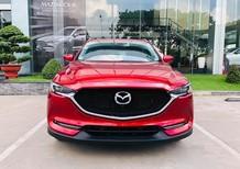 Mazda CX-5 819 triệu, trả trước 234 triệu- Thuế giảm- vay nhanh
