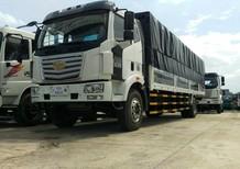Xe tải Faw 8 tấn thùng chở bao bì mút xốp - nhập khẩu   Hỗ trợ trả góp