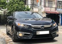 Cần bán Honda Civic 1.8 sản xuất 2018, model 2019