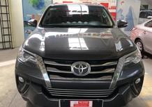 Cần bán Toyota chọn 2017, màu xám, nhập khẩu chính hãng giá cạnh tranh