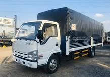 Xe tải Isuzu - xe tải Isuzu VM - xe tải 1 tấn 9