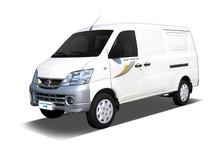 Xe tải Van 2 chỗ, 5 chỗ giá ưu đãi, kính cửa chỉnh điện, điều hòa theo xe
