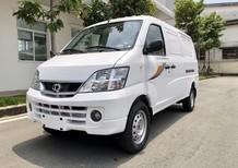 Giá bán xe bán tải Van Thaco Towner tại Hải Phòng