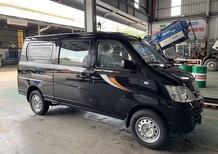 Bán ô tô Thaco TOWNER 2S 2020, màu trắng giá tốt