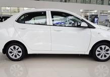 Bán xe Hyundai i10 2021, giá tốt, ưu đãi hấp dẫn, hỗ trợ vay vốn tối đa, có xe giao nhanh