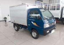 Xe tải nhỏ Thaco Towner 800 tải 990kg tại Hải Phòng