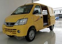 Bán xe Thaco Towner van tại Hải Phòng