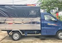 Bán xe tải Teraoco T100 tải chở hàng 950kg tại Hải Phòng và Quảng Ninh