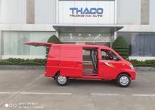Giá xe tải van chạy phố van 2s/ 2 chỗ và van 5s/ 5 chỗ