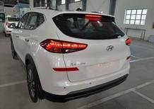 Giá xe Hyundai Tucson 2020, giảm 20tr ngay LH: 0963.22.6323, đủ màu sẵn xe giao ngay