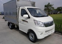 Giá xe tải 990kg Tera T100 tại Hải Phòng