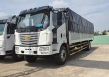 Xe tải FAW 7.3 tấn, thùng dài 9m7