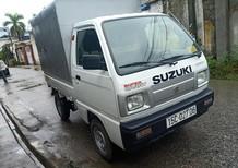Xe tải cũ 5 tạ Suzuki 2011 tại Hải Phòng