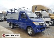 Xe tải nhỏ Kenbo 990kg đời 2020 chất lượng Nhật Bản
