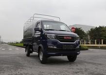 Xe tải Dongben SRM 930kg|giá xe tải Dongben 2020