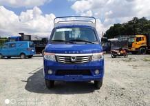 Bán xe tải nhỏ Kenbo 990Kg thùng bạt 2m7 giá rẻ Bình Dương