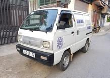 Bán xe tải cũ Suzuki đời 2009 tại Hải Phòng