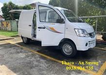 Xe tải Van Thaco TOWNER Van 2S 945KG