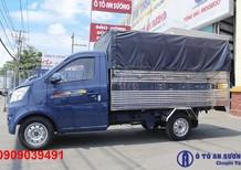 Bán xe tải Tera 100 990kg màu xanh