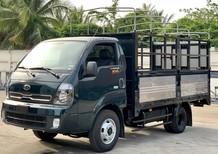 Giá xe tải Kia K250 tháng 1/2021